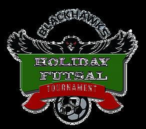 Holiday%20logo_edited.png