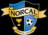 norcal-emblem.png