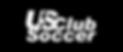 250px-US_Club_Soccer_logo.svg.png