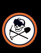 logo-realorange.png