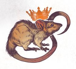 rat-king.jpg