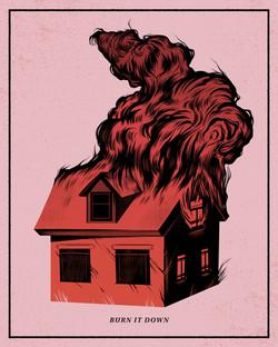 burning-home.jpg