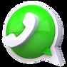 kisspng-whatsapp-3d-computer-graphics-me