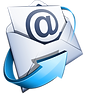 2-2-email-internet-png.png
