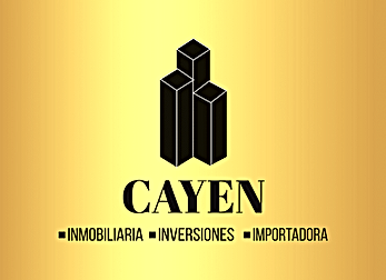 logoCAYEN-1_edited.png