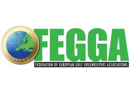 FEGGA Roadshow Virossa 30.3.2017