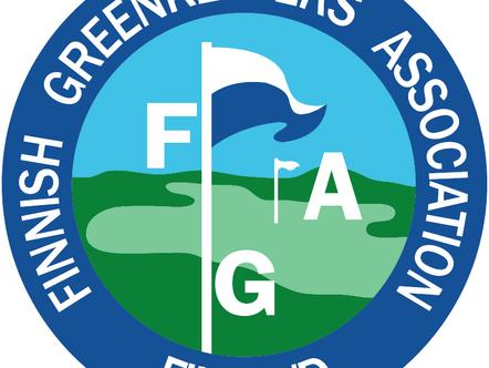 FGA:n uusi hallitus 2020 esittäytyy