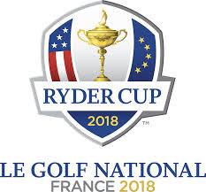 Haluatko töihin Ryder Cupiin?