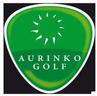 Aurinko Golf hakee kentänhoitajia kesäksi 2021