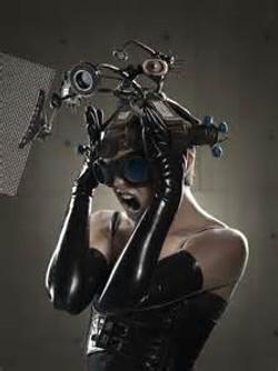 Cyber Head F**k.jpg