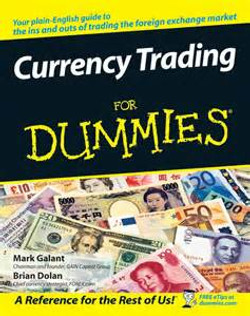 Currency for Dummies.jpg