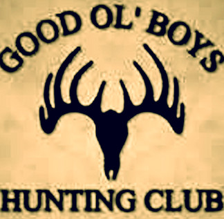 Another Boys Club