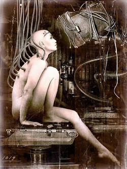 Bald girl Cyberpunk.jpg