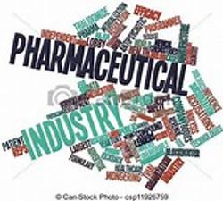 Drugs,Money,Industry.jpg