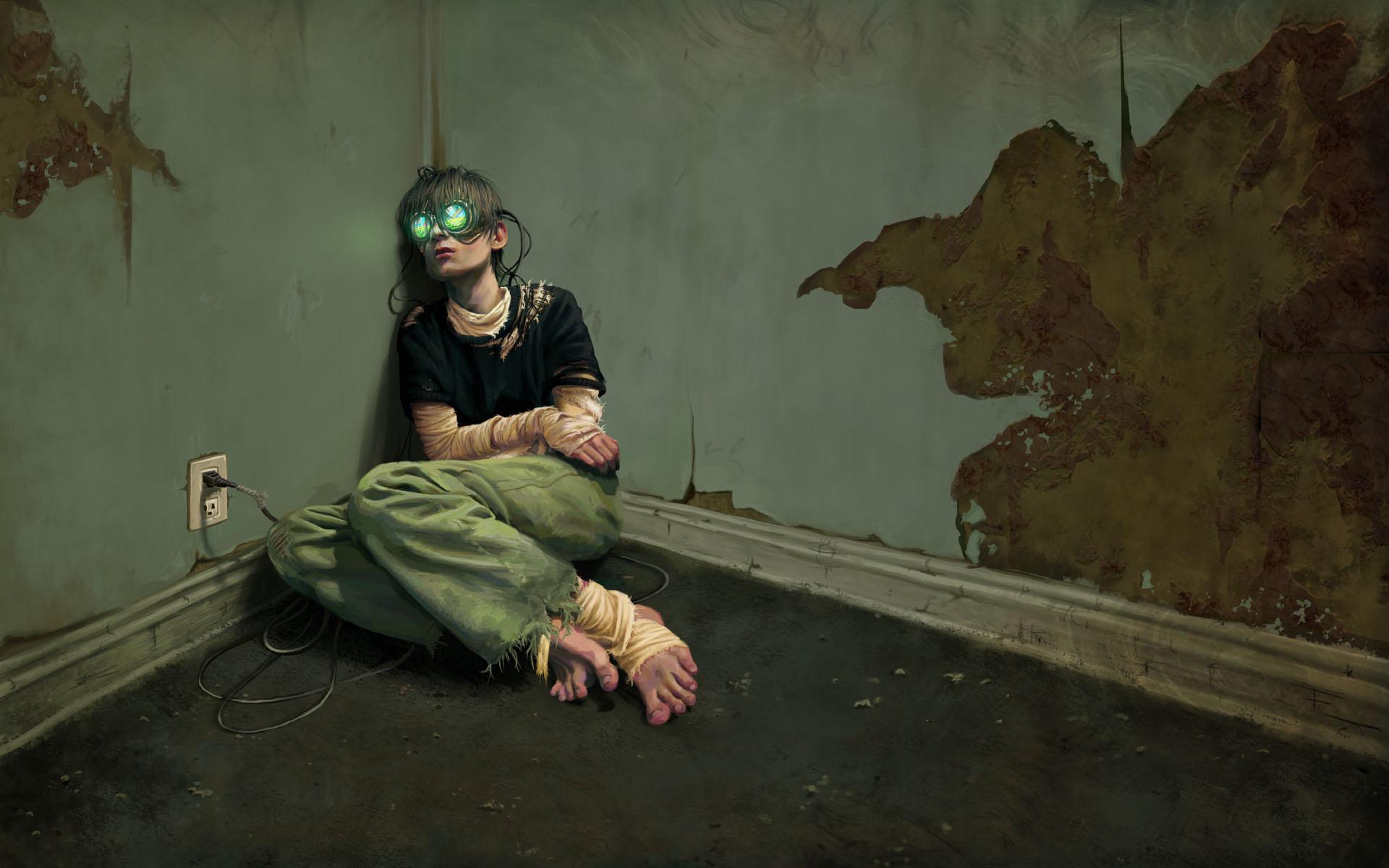 cyberpunk junkie.jpg