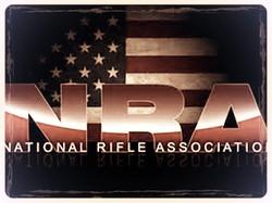 Rifle Ass_edited.jpg