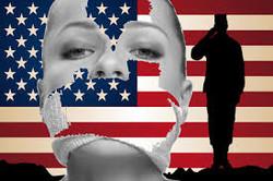 Gagging US Flag.jpg