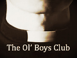 Religious Club_edited.jpg