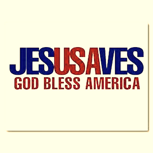 God Bless Saves USA_edited.jpg