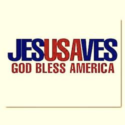 God Bless Saves USA_edited.jpg