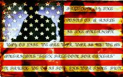 American Flag Image.jpg 2015-3-21-16:49:48