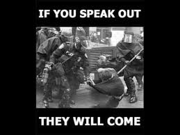 Speak Out....jpg