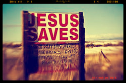 Jesus Saves Wasteland_edited.jpg