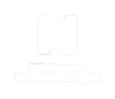 FA WNL_VERTICAL_White Logo for Dark Back