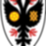 1200px-AFC_Wimbledon.svg-2.png