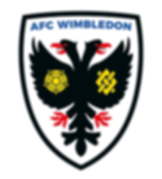 afcw-new.png