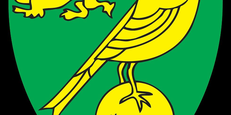 Norwich City vs. AFC Wimbledon