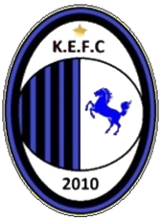 Kent_Football_United_logo.png
