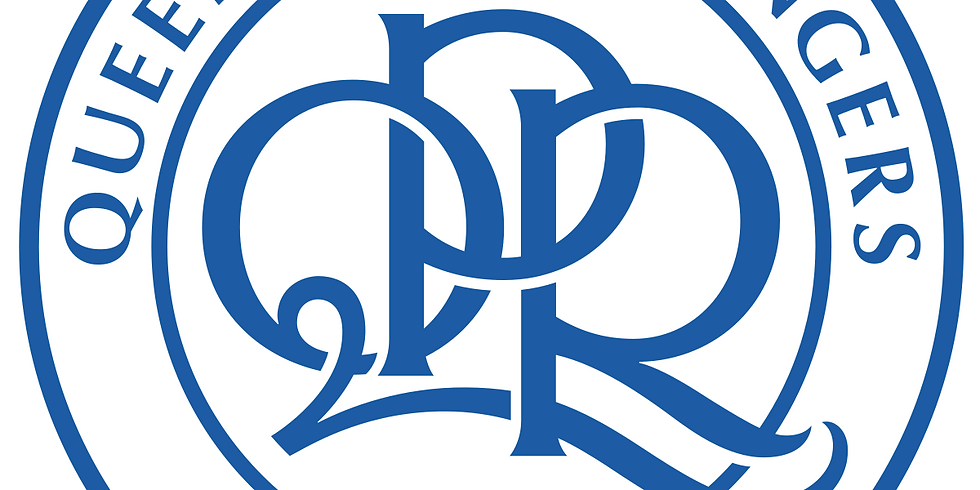Queens Park Rangers vs. AFC Wimbledon