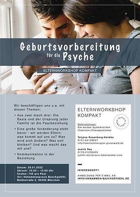 Flyer & Plakat Geburtsvorbereitung Psyche Jan 2022.jpeg