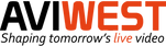 AVIWEST_Logo.png