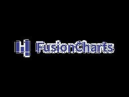 FusionCharts_edited.png