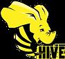 1138px-Apache_Hive_logo.svg.png