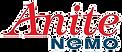 Anite_Nemo_logos_edited.png