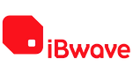 ibwave-vector-logo_edited.png