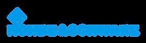 1280px-Rohde_&_Schwarz_Logo.svg.png
