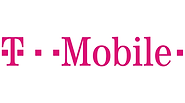 t-mobile-vector-logo.png