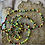 Thumbnail: Rep your flag Waist beads
