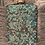 Thumbnail: *Blinged* out Flask