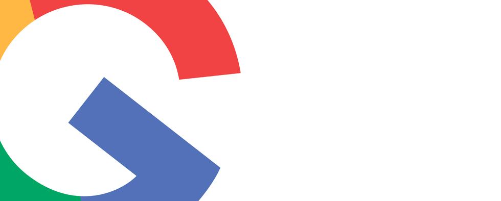 25mag-google4-cov-facebookJumbo.png