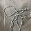 Thumbnail: Handmade waist beads!
