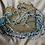 Thumbnail: Waist beads (3 ropes)
