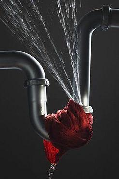 emergency-boiler-repair-kingussie-highla