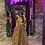 Thumbnail: Floor length Maxi skirt
