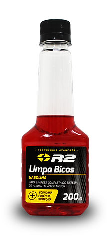 Limpa Bico Gasolina.jpg