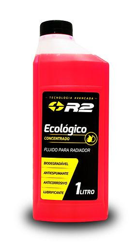 Ecologico Concentrado Rosa.jpg